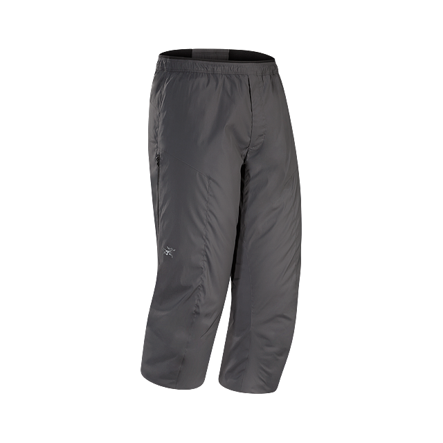Arc'teryx - Axino Knicker Men's