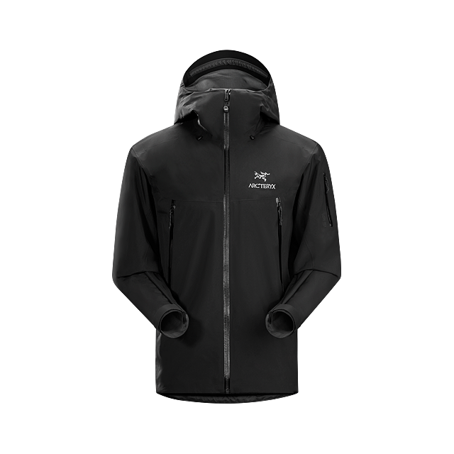 Arc'teryx - Beta SV Jacket Men's