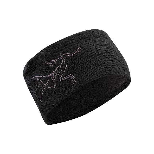 Arc'teryx - Knit Headband