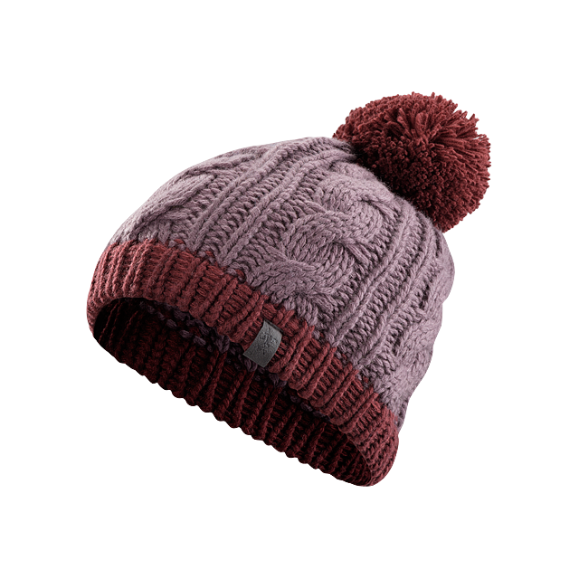Arc'teryx - Cable Pom Pom Hat