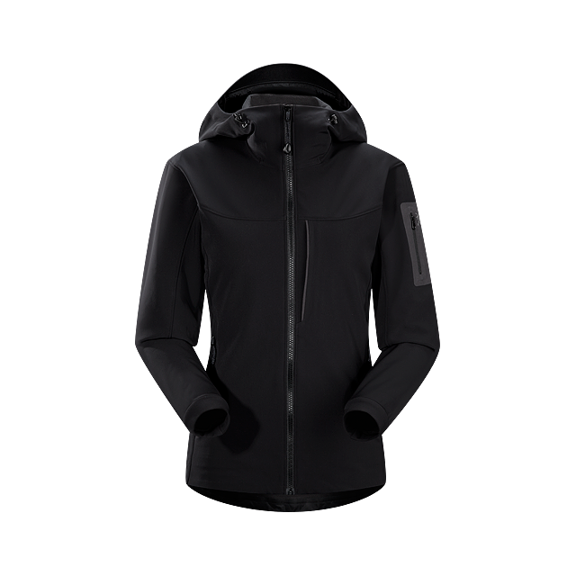 Arc'teryx - Gamma MX Hoody Women's in Ashburn Va