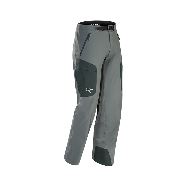 Arc'teryx - Gamma MX Pant Men's