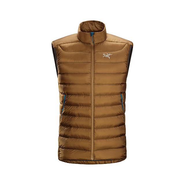 Arc'teryx - Cerium LT Vest Men's