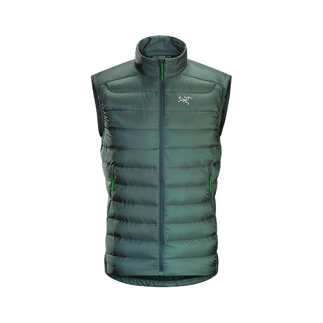 Arc'teryx - Cerium LT Vest Men's in Ashburn Va