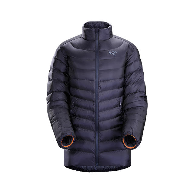 Arc'teryx - Cerium LT Jacket Women's