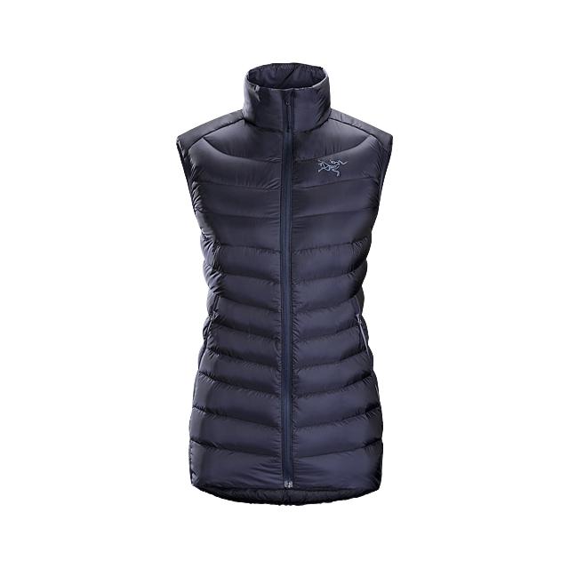 Arc'teryx - Cerium LT Vest Women's