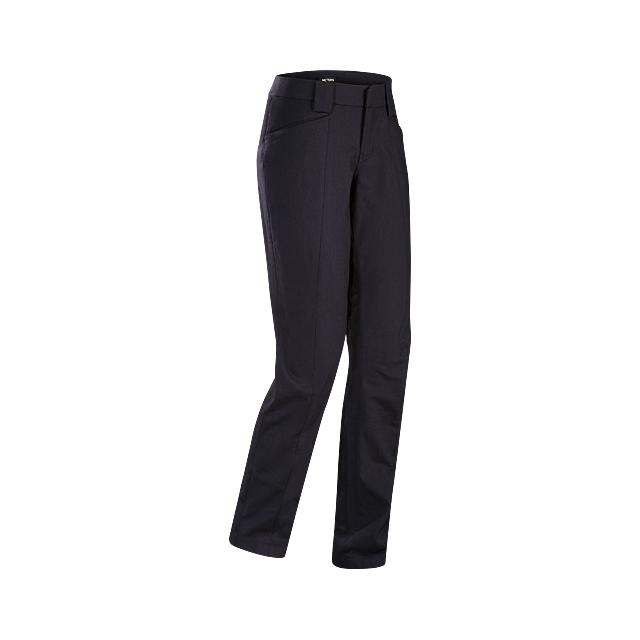 Arc'teryx - Reia Pants Women's