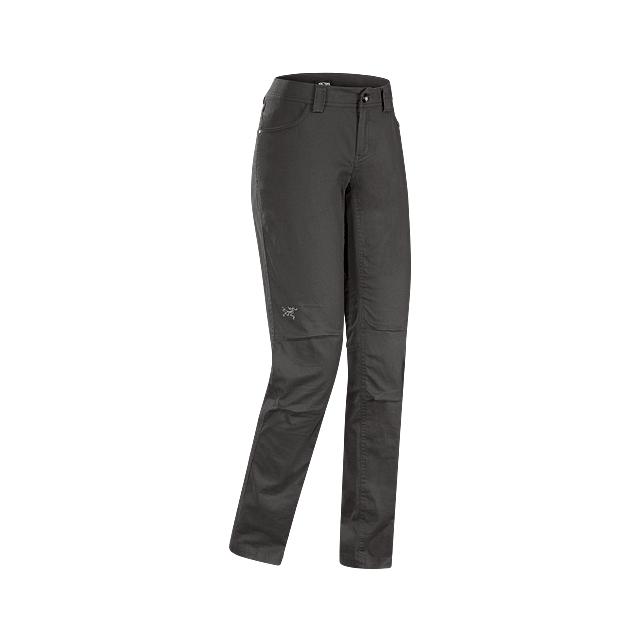 Arc'teryx - Murrin Pants Women's