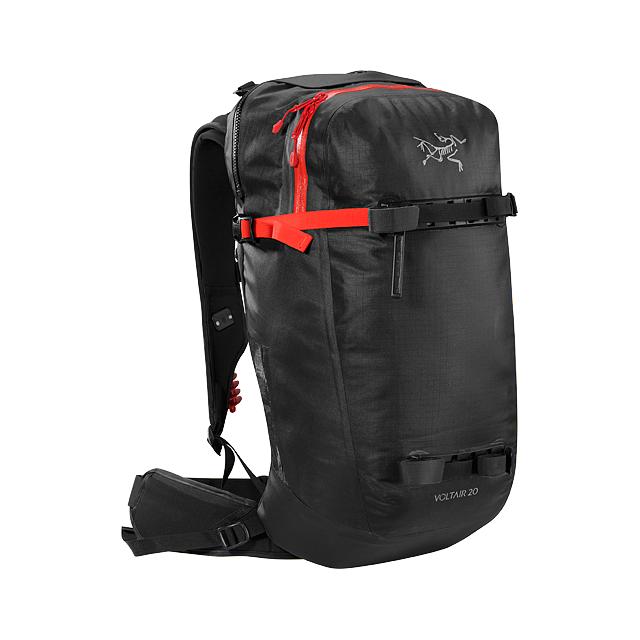 Arc'teryx - Voltair 20 Backpack