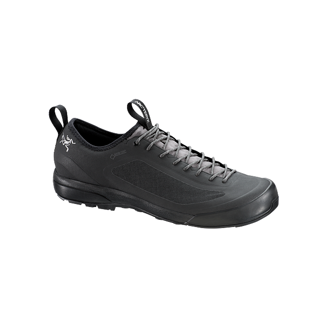 Arc'teryx - Acrux SL GTX Approach Shoe Men's