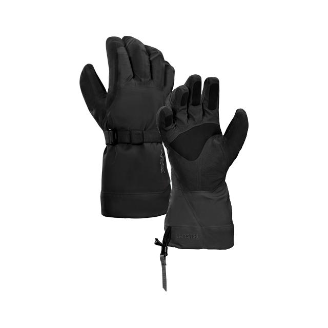 Arc'teryx - Beta Glove