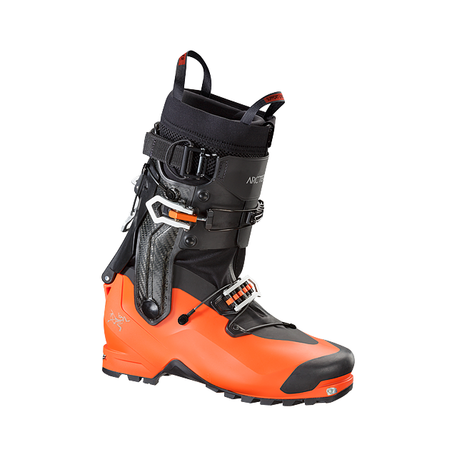 Arc'teryx - Procline Carbon Support Boot