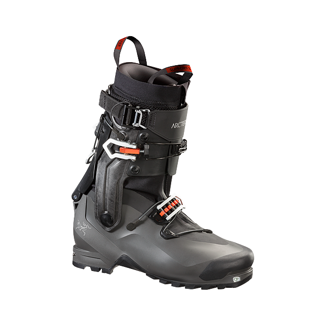 Arc'teryx - Procline Support Boot Men's