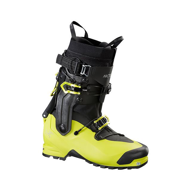 Arc'teryx - Procline Lite Boot Women's