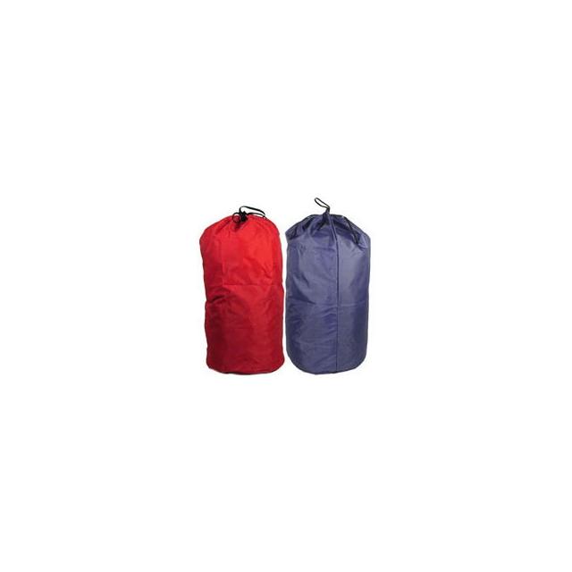 Campmor - 10 in. x 20 in. Stuff Bag