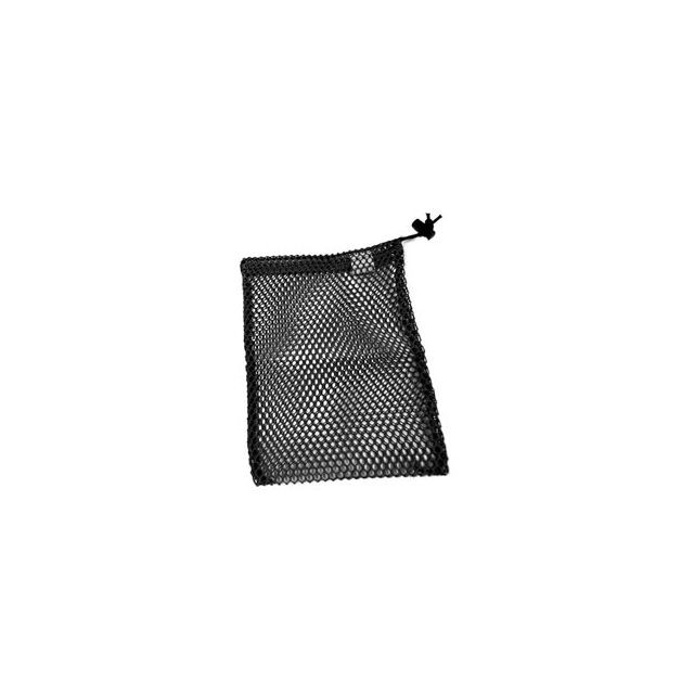 Campmor - Heavy Duty Dunk and Stuff Bag 7 in. x 10 in