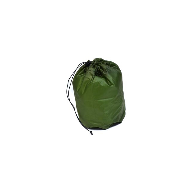 Campmor - Ultralite 10 in. x 21 in. Stuff Bag