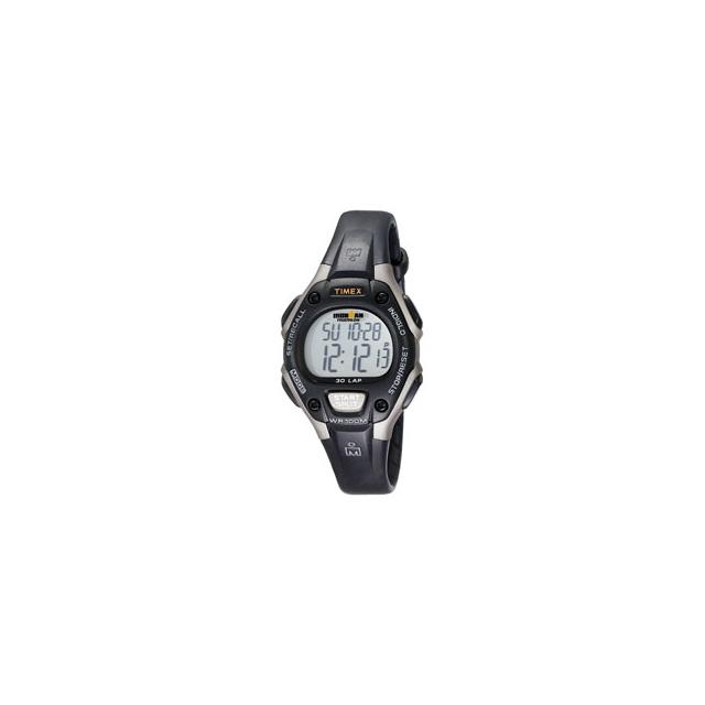 Campmor - Ironman Classic 30 Midsize Watch - Grey
