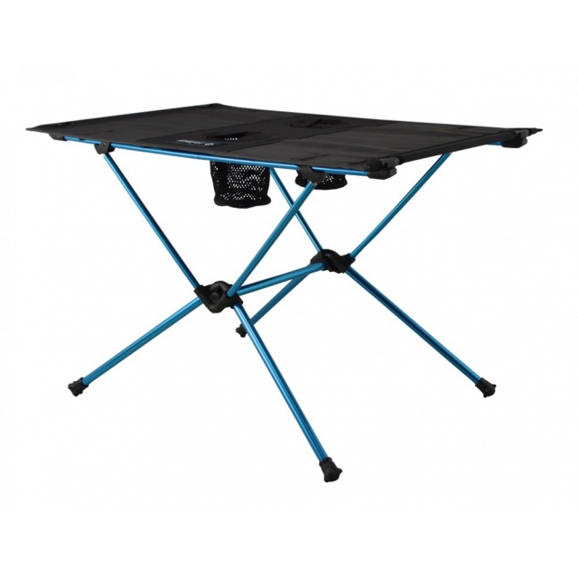 Big Agnes - Table One