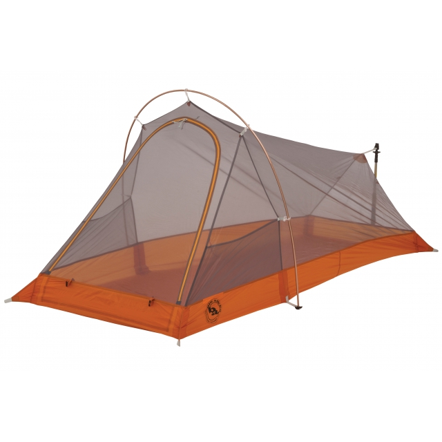 Big Agnes - Bitter Springs UL 1 Person Tent