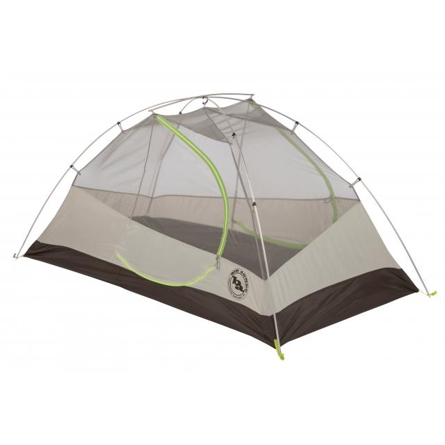 Big Agnes - Blacktail 2 Person Tent