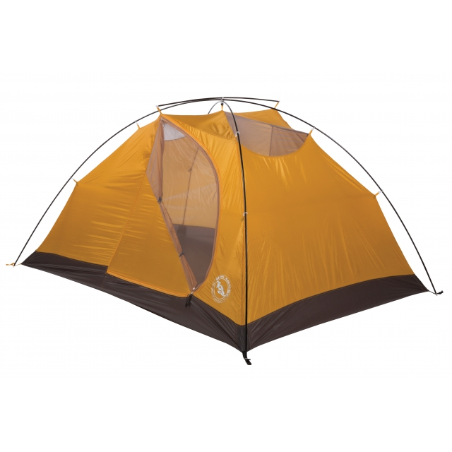 Big Agnes - Foidel Canyon 3 Person Tent