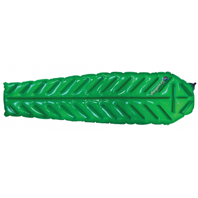 Big Agnes - Green Ridge Air Pad