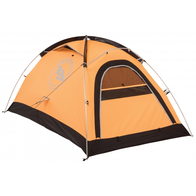 Big Agnes - Shield 2 Person Tent