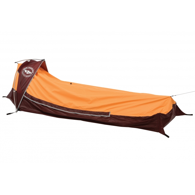 Big Agnes - Three Wire Bivy