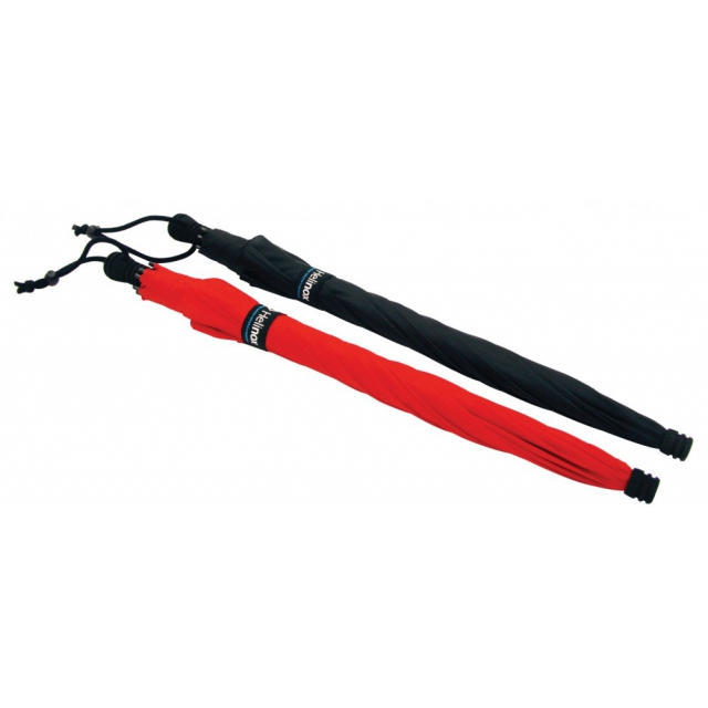 Big Agnes - Trekking Umbrella - Red