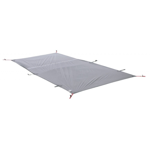 Big Agnes - Footprint Tensleep Station 6