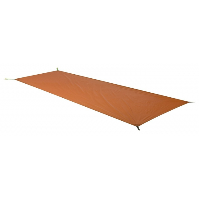 Big Agnes - Footprint Copper Spur UL 1
