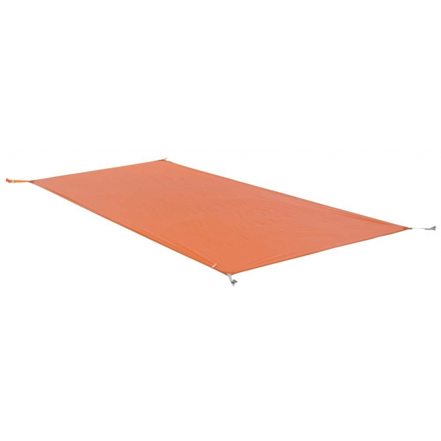 Big Agnes - Footprint Copper Spur UL 2