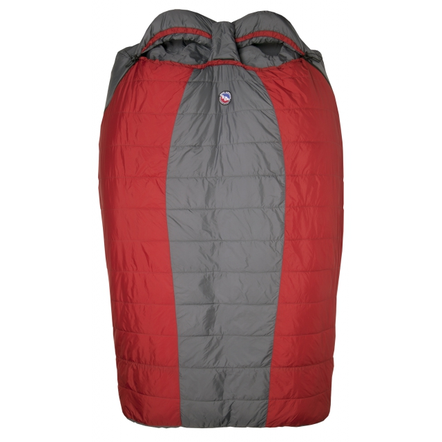 Big Agnes - Big Creek 30  (M3 synthetic) 40