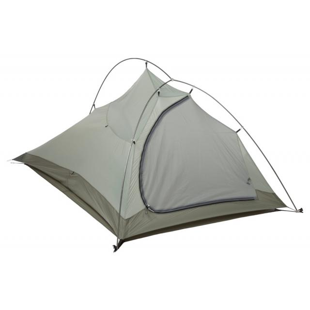 Big Agnes - Slater UL 2+ Person Tent