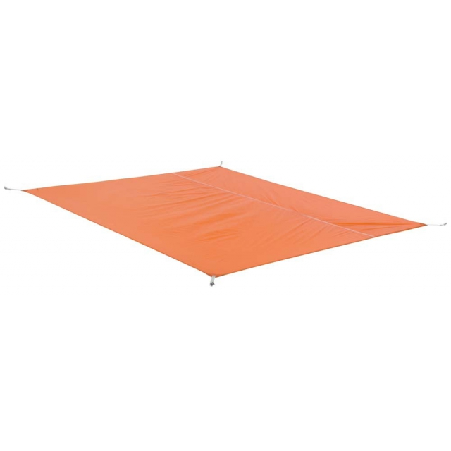Big Agnes - Footprint Copper Spur UL 4
