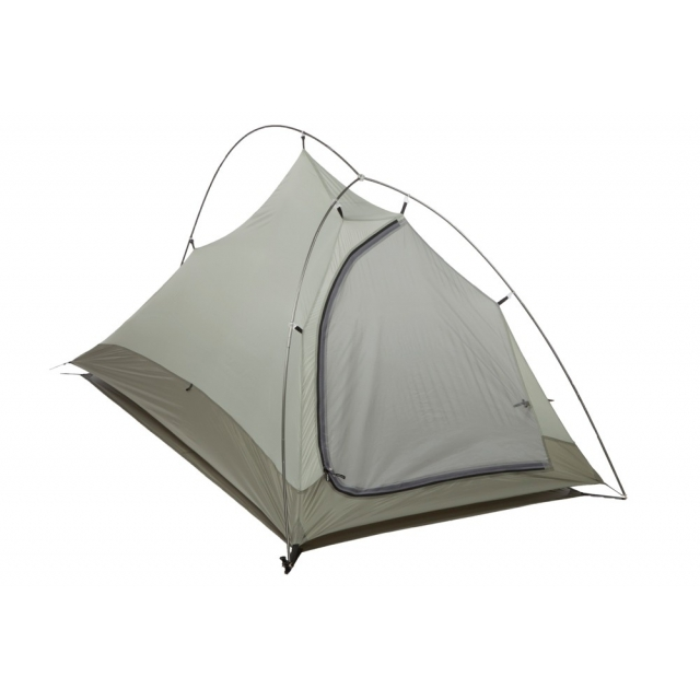 Big Agnes - Slater UL 1+ Person Tent