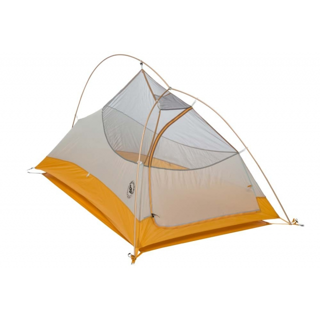 Big Agnes - Fly Creek UL 1 Person Tent