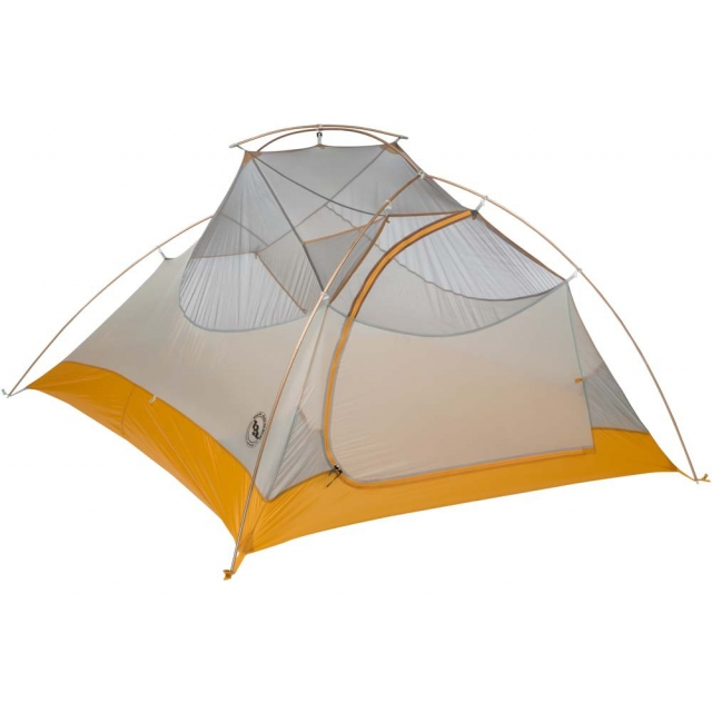 Big Agnes - Fly Creek UL 3 Person Tent