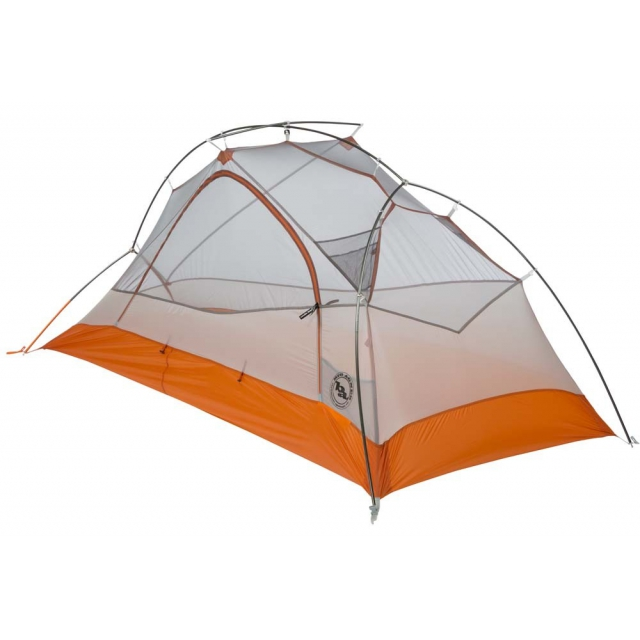 Big Agnes - Copper Spur UL 1 Person Tent
