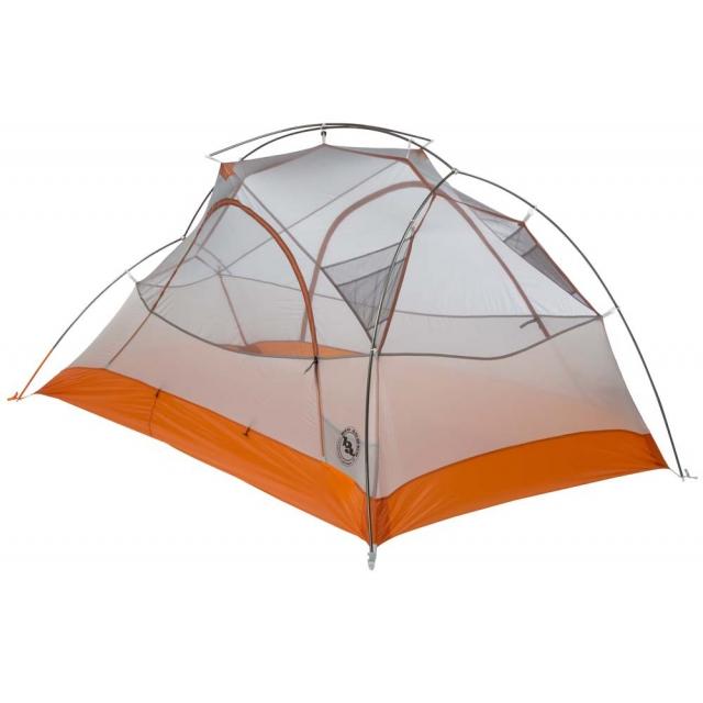 Big Agnes - Copper Spur UL 2 Person Tent