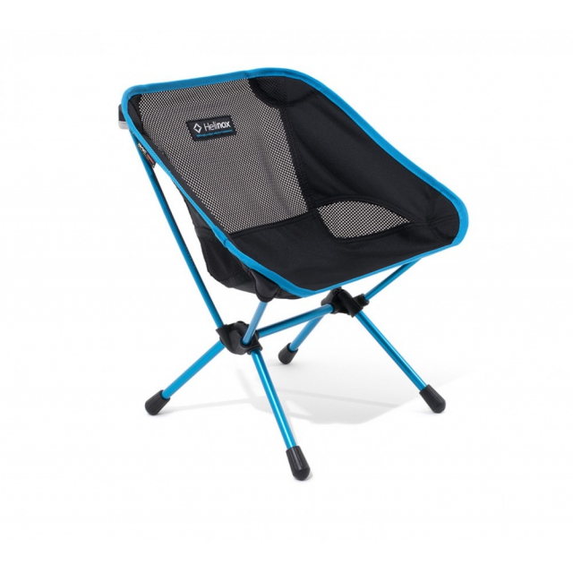 Big Agnes - Chair One Mini