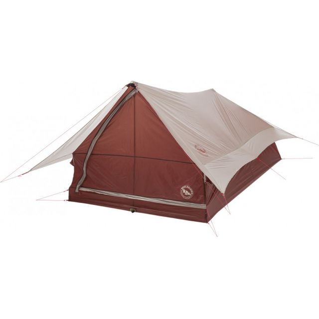 Big Agnes - Scout 2 Person Tent