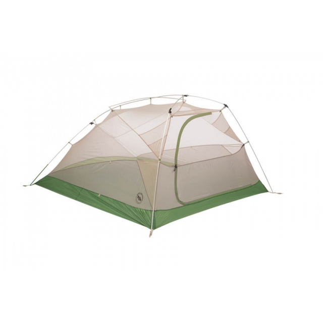 Big Agnes - Seedhouse SL 3 Person Tent