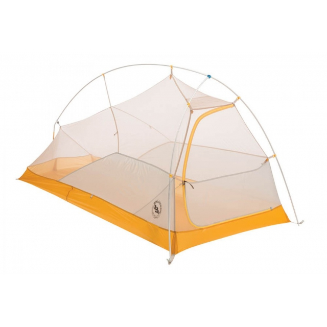 Big Agnes - Fly Creek HV UL 1 Person Tent