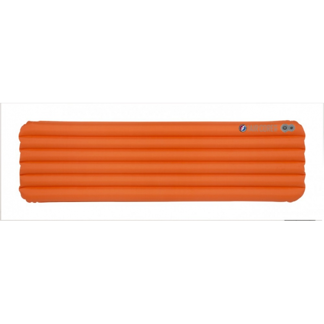 Big Agnes - Insulated Air Core Ultra 25x78 Wide Long