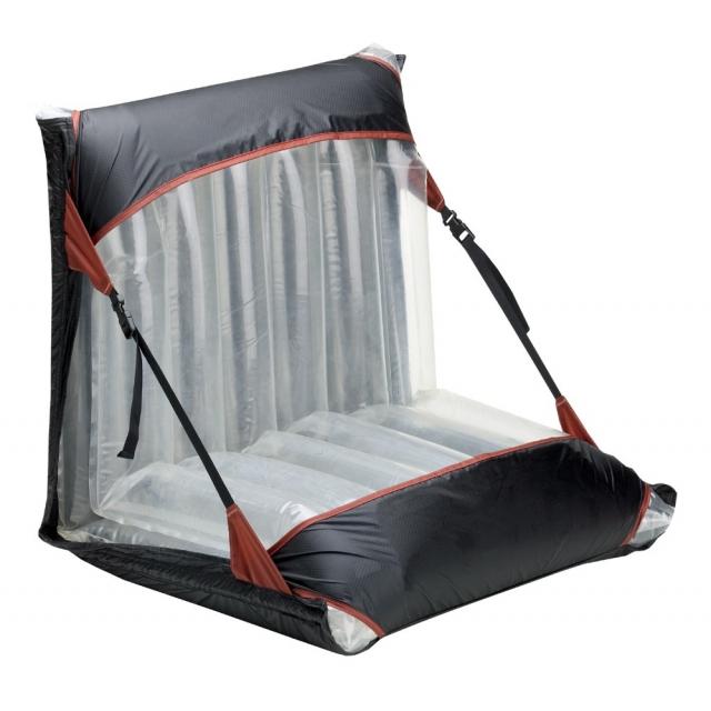 Big Agnes - Cyclone SL Chair Kit 20