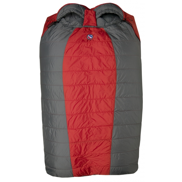 Big Agnes - Cabin Creek 15  (M3 synthetic) 40