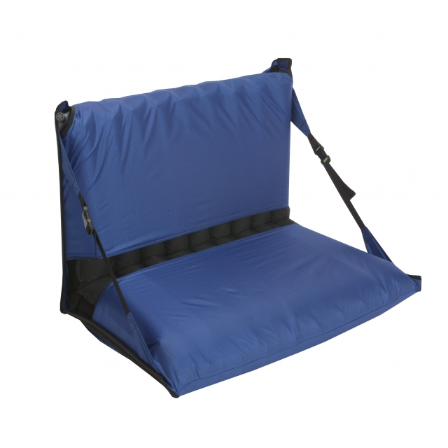 Big Agnes - Big Easy Chair Kit 25