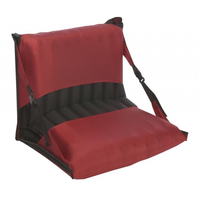 Big Agnes - Big Easy Chair Kit 20
